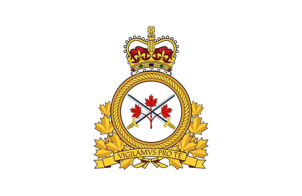 Between June and September 2011, the Canadian Army used Cyprus as the transit for the withdrawal of their equipment and army from Afghanistan.